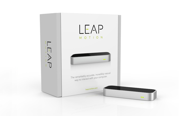 LeapMotionThumb