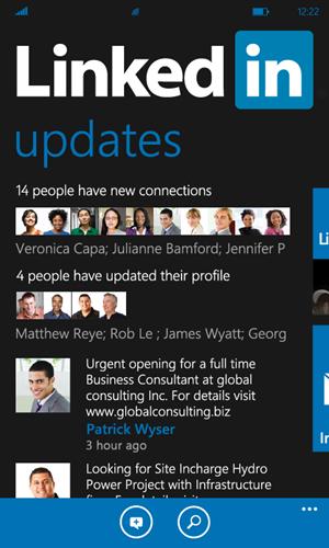 LinkedInWP1