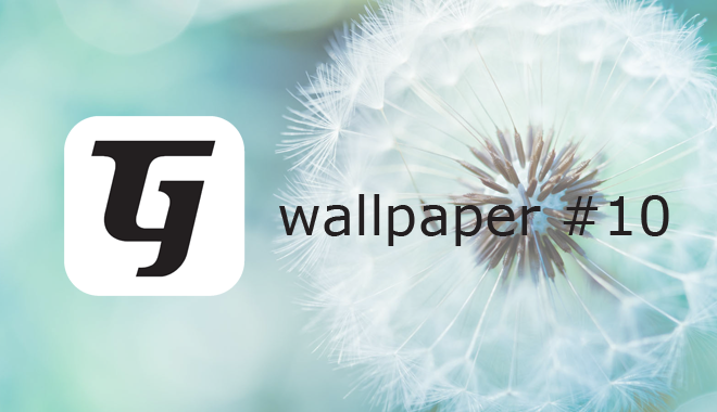 TG-wallpaper10
