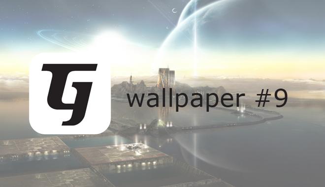 TG-wallpaper9