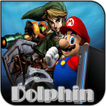android_dolphin_cover