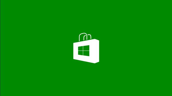 app-store-windows