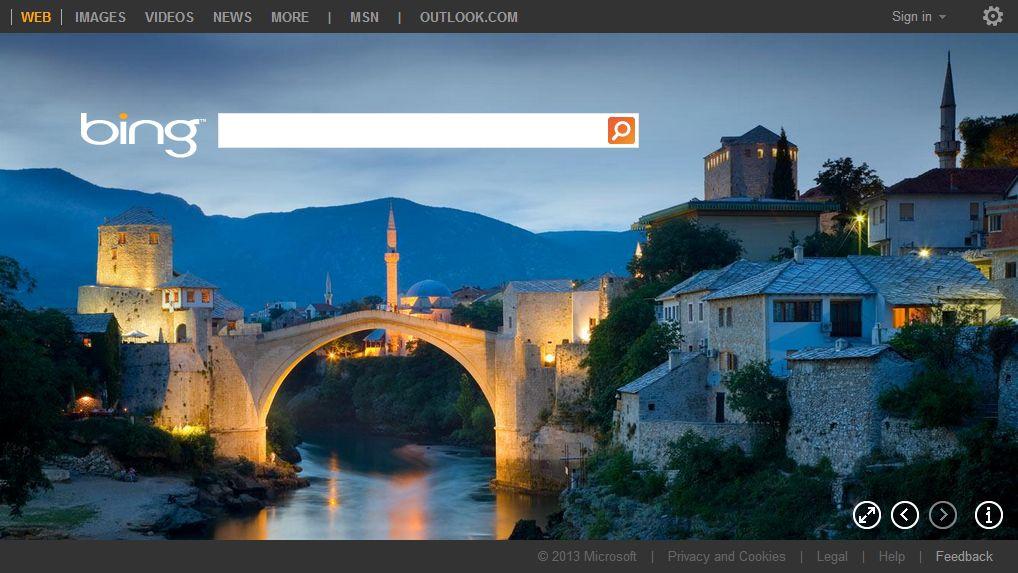 bing.com_Mostar