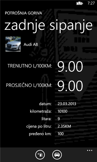 fueltracker2