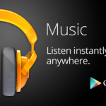 google_music_cover