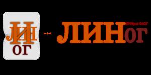 www.http://linog.info/