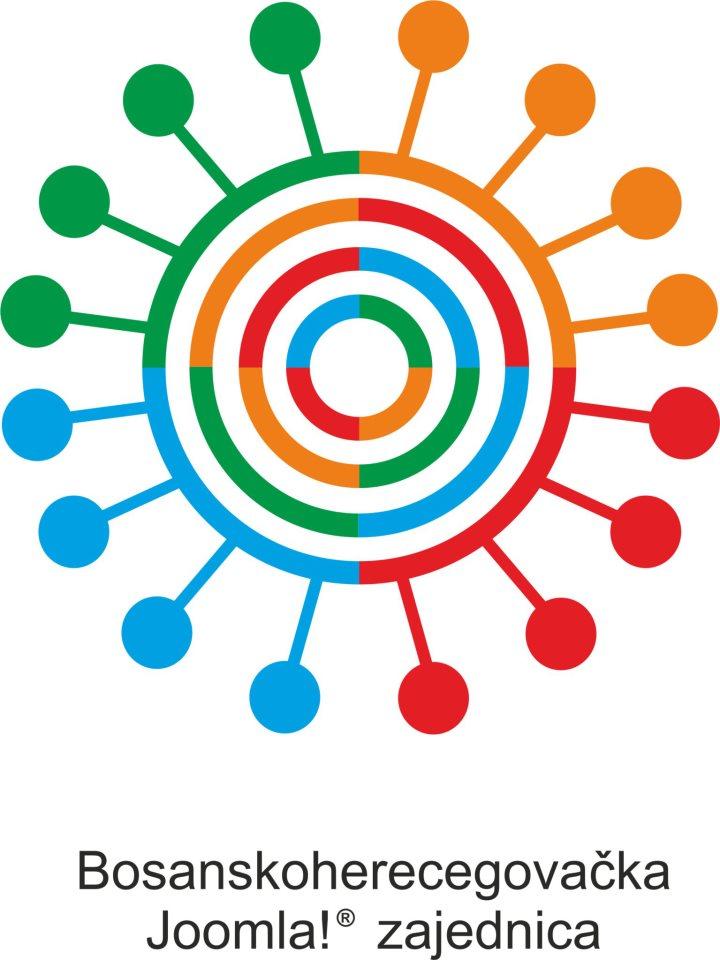 logo BiH