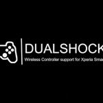 xperia_dualshok3_cover