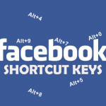 FacebookShortcuts1