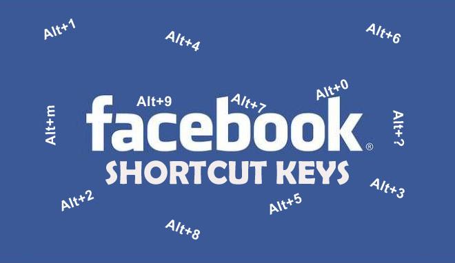 FacebookShortcuts1