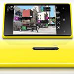 NokiaLumia900