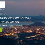 Shift-conference-Croatia