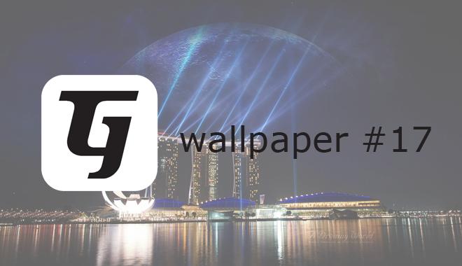 TG-wallpaper17
