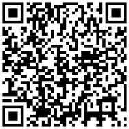 TehnografijaWP-QR