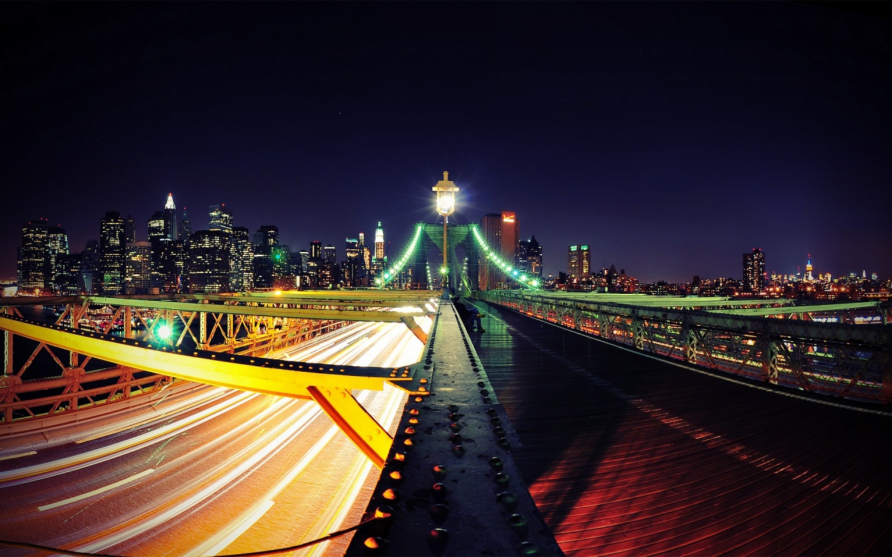 road_to_new_york_city_wide-1280x800