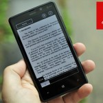 Adobe Reader WP8 Thumb