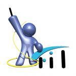 FITCC-logo