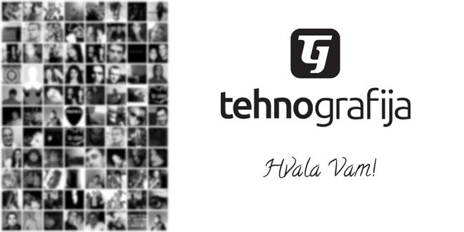 TehnografijaThumb
