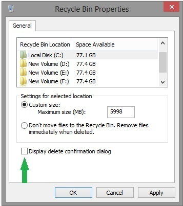 recycle-bin-delete-confirmation