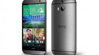 htc-one-m8-145302