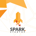 spark-startup