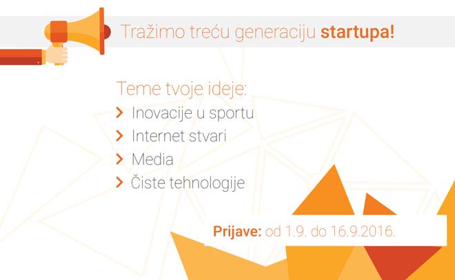 spark-startup-2