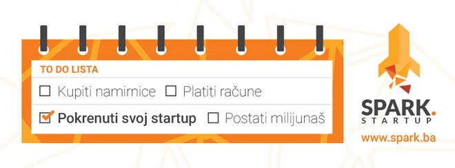 spark-startup-3